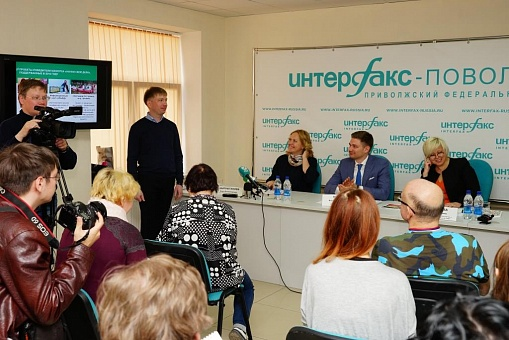 OMK to Spend RUB 2 Million Developing Social Business Initiatives in Perm Territory